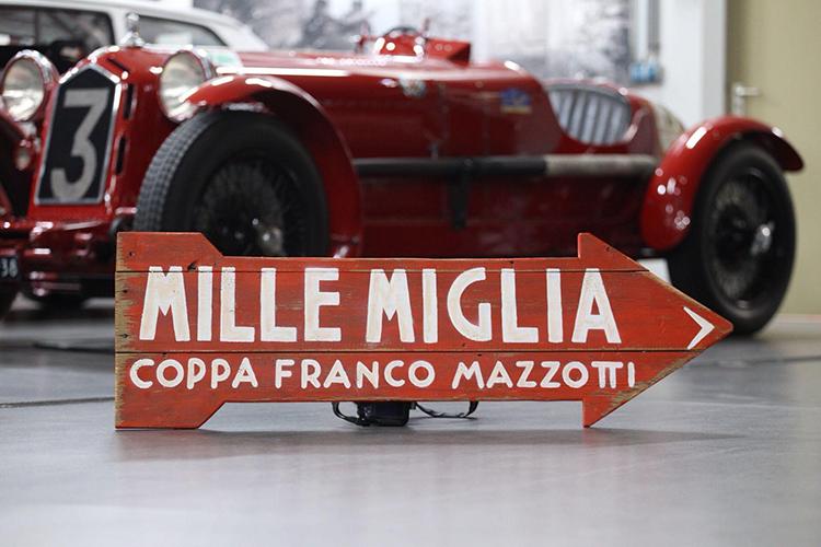 JRS-Mille-Miglia-2